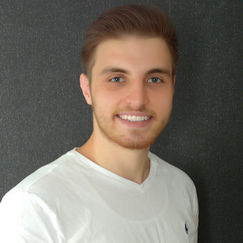 Esad Bagbasi