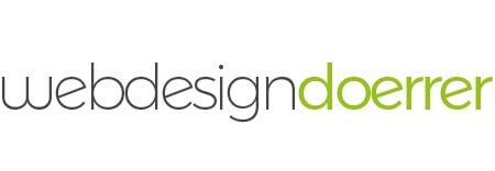 Partneragentur - webdesign-doerrer