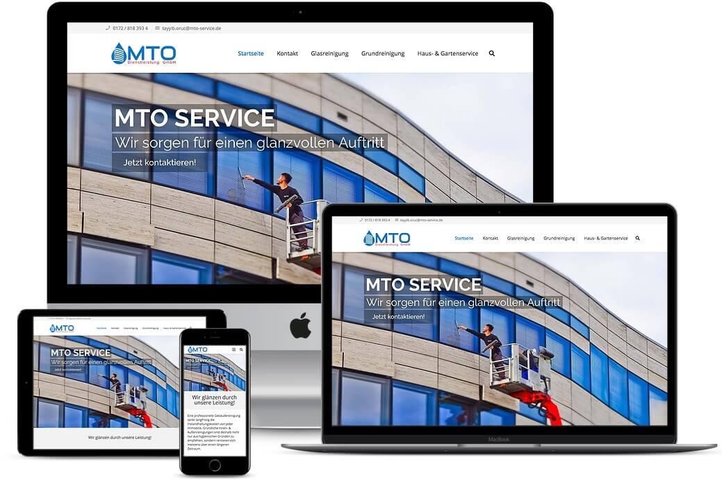 Referenz-MTO-Dienstleistungen-GmbH